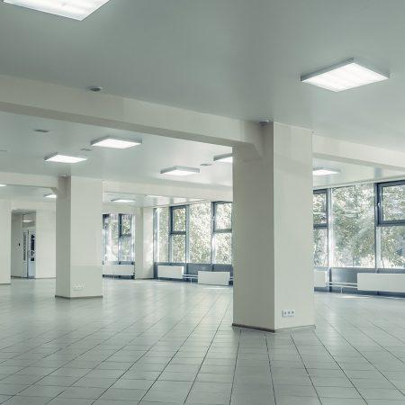 our-clients-900x900